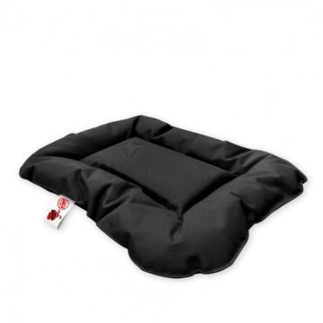 Radical Colchoneta Muy Resistente Negro S 85x60cm
