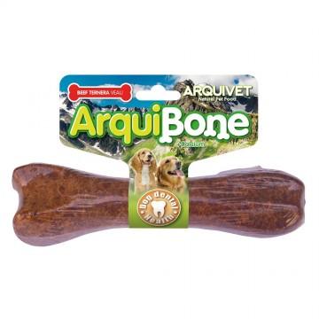 Arquivet Bone Buey