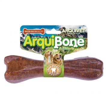 Arquivet Bone Bacon