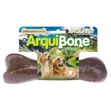 Arquivet Bone Queso