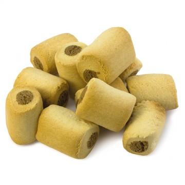 Galletas Rolls