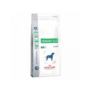 Diet Canine Urinary S/O LP18 14 kg