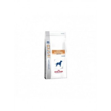 Diet Canine Gastro Intestinal Low Fat LF22 12 kg