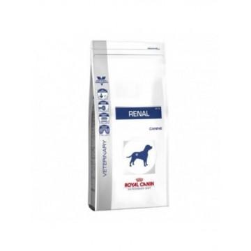 Diet Canine Renal RF14 2 kg