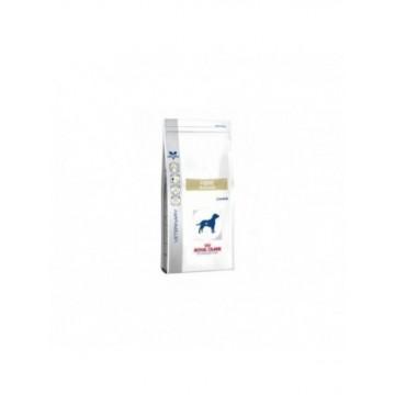 Diet Canine Fibre Response FR23 2 kg