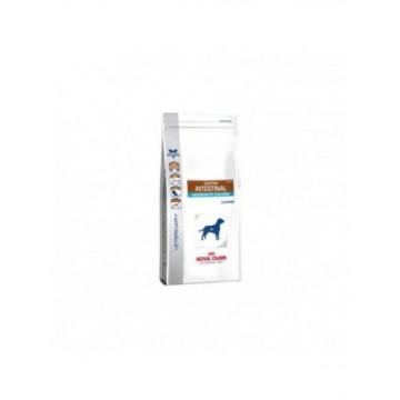 Diet Canine Gastro Intestinal ModCalorie 7.5kg