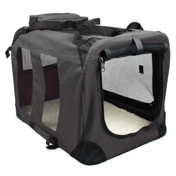 Bolsa de viaje funcional L ( 81,3 x 58,4 x 58,4 cm )