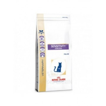 Royal Canin Diet Feline Sensitivity Control 3.5kg