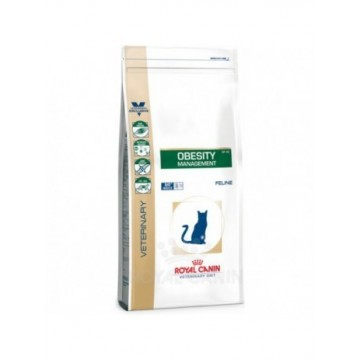 Royal Canin Diet Feline Obesity ManagDP42 6kg