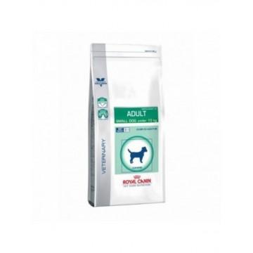 Royal Canin Vet Adult Small Dog 2kg