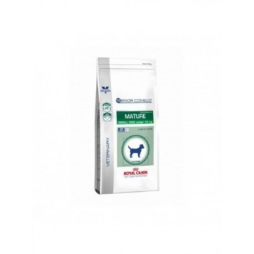 Royal Canin Vet Mature Small Dog 3,5kg
