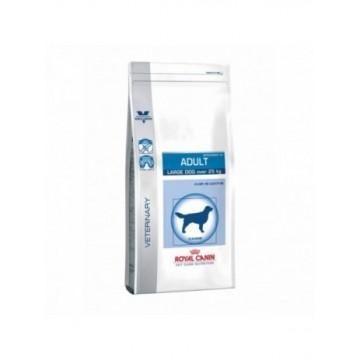 Royal Canin Vet Adult Large Dog 14kg