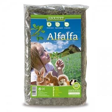 Alfalfa 500 g