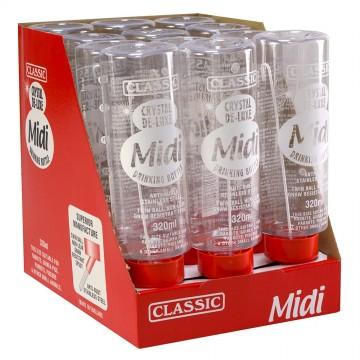 Bebedero Classic 320 ml