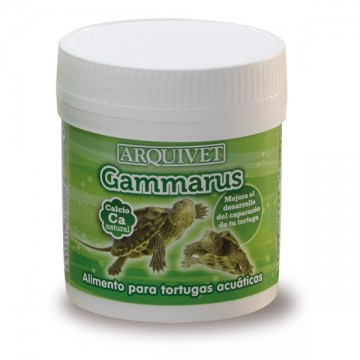 Gammarus 105 ml