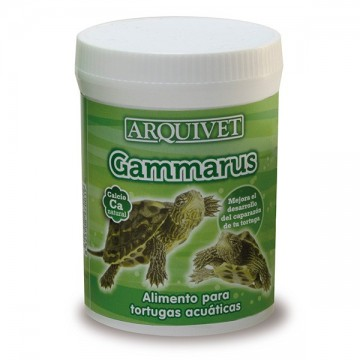Gammarus 265 ml