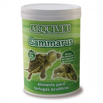 Gammarus 1050 ml