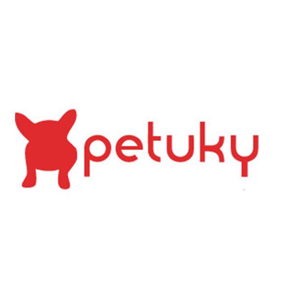 PETUKY