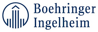 BOEHRINGGER INGELHEIM
