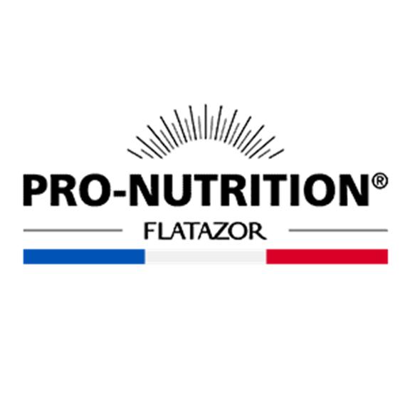 PRO-NUTRITION