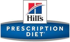 HILLS DIET