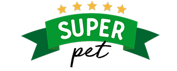 Superpet Club