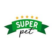 Superpet, comida para mascotas